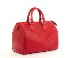 This 1200.00 Marc Jacobs Bag (Louis Vitton Red epi speedy 25 bella Bag) is the Grand Prize for the Fall Fashionista Event October 11-17, 2012. Hosted my Still Blonde after all these YEARS, Modly Chic and 110+ others blogs ! Iin addition, there will be 20,000.00 dollars+ in prizes from all the blogs! To enter or join us for the Fall Fashionista Event (October 11-17) visit: http://stillblondeafteralltheseyears.com/2012/09/fashionista-events-fall-giveaway-2012-announcement-oct-11-17/