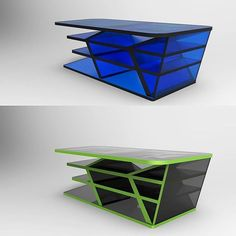 Trying out some different colours and materials! #design #industrialdesign #industrial #furniture #furnituredesign #tv #table #rhino #3d #project #product #interior #interiordesign #wood #keyshot #designer #designers #decor #deco #home #house #decoration #decorating #idea #concept #design #industrialdesign #industrial #furniture #furnituredesign #tv #table #rhino #3d #project #follow #tbt #photooftheday #product #interior #interiordesign #wood #keyshot #designer #designers #decor #deco #home…