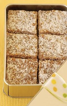 ongeveer 48 koekies Bestanddele 1 l x 250 ml) suiker 187 ml Kos, Date Cookies, Gluten Free Sugar Cookies, Malay Food, Veg Dishes, Baking With Kids, Sweet Tarts, Biscuit Recipe, How Sweet Eats