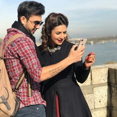 DO NOT MISS THE NEW EPISODES OF #YHM. It's BIGGER, BETTER, DRAMATIC and ENTERTAINING. Watch #YehHaiMohabbatein at 7:30 pm on @StarPlus. Aditi Bhatia, Yeh Hai Mohabbatein, Stylish Girl Images, Wedding Hairstyles For Long Hair, This Is Love, Beautiful Gorgeous, Celebs, Celebrities, Girls Image