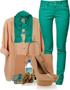 """Untitled #169"" by smallpotatoes ❤ liked on Polyvore"
