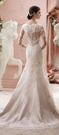 best-wedding-dresses-of-2014-4