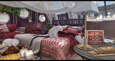 I Fall, It Cast, Home Decor, Decoration Home, Room Decor, Home Interior Design, Home Decoration, Interior Design