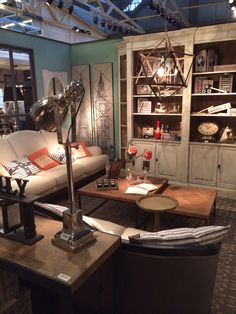 Maison & Objet Paris 2015 www.apartmueble.com