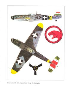 Aircraft – Weapons and Warfare Defence Force, Aviation Art, Luftwaffe, Colour Schemes, Military Aircraft, Warfare, Ww2, Weapons, Fighter Jets