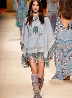 Etro... Etreyu? Stunning Never Ending Story warrior girls.