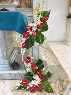 Flower Arrangements, Table Decorations, Flowers, Home Decor, Beautiful Flower Arrangements, Homemade Home Decor, Royal Icing Flowers, Floral Arrangement, Flower