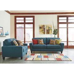 Diego 4Piece Queen Bedroom Set In Espresso Pine  Nebraska Enchanting Exotic Bedroom Sets Inspiration Design