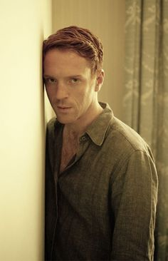 Damien Lewis, since Band of Brothers                                                                                                                                                                                 Mais