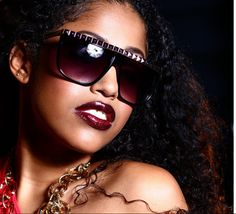 Twanée @Bermudians  https://bermudians.com/twanee Twanée (pronounced Twa-Nay), has always displayed a genuine passion for singing, dancing, and acting. Born and raised in the beautiful island of Bermuda, she has performed in numerous major productions worldwide, opening for a variety of celebrity artists such as Alicia Keys, Keyshia Cole, Jennifer Hudson, Mya, Snoop Dogg, [...]