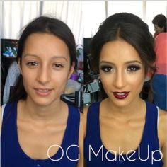 #ogmakeup #mua #makeup #makeupbyme #maquillaje #maccosmetics #makeupaddict #makeupartist #MakeupByMario #makeupforever #morphebrushes #MotivesCosmetics #goc  #mexicanmakeupartist #hairstyle #naked2 #norvina #nyxcosmetics #contour #abhilluminator #adaraparis #GhalichiGlam #auroramakeup #Anastasiabeverlyhills #makeupvideo #hair #lips #hudabeauty #vegas_nay #guadalajara via @angela4design by orlandogalindo.mua