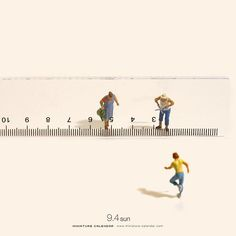 """. 9.4 sun """"Pruning"""" . 「そこの長さは揃えなくていいから!」 . #揃えすぎ #定規 #庭師 #剪定 #ruler #Pruning ."""