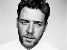 Image result for images russell crowe