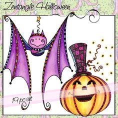 Image from http://www.oliviaandco.com/shop/image/cache/data/artsets/halloween/ZentangleHalloweenPreview2-650x650.jpg.