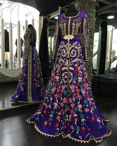 Creative Director Of Romeohautecouture Atelier Next Tetouan Maroc /watssap 00212661826875. /Tel 00212539704078 .Contact . Romiodesigner@hotmail.fr