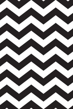 Black and White Chevron Phone wallpaper Chevron Wallpaper, Black Wallpaper, Pattern Wallpaper, Cute Wallpapers, Wallpaper Backgrounds, Wallpaper Ideas, Iphone Wallpapers, Baby Flash Cards, White Art