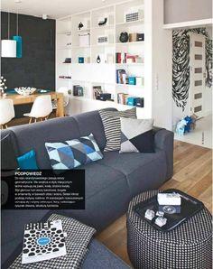 moderne wohnzimmer wandgestaltung wohnzimmer wandgestaltung modern, Hause deko