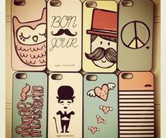 I need these iphone 5 cases, cool cases, cool phone cases Iphone 4s, Zoom Iphone, Iphone 5 Cases, Diy Phone Case, Cute Phone Cases, Coque Iphone, Phone Accesories, Cool Cases, Mobile Cases