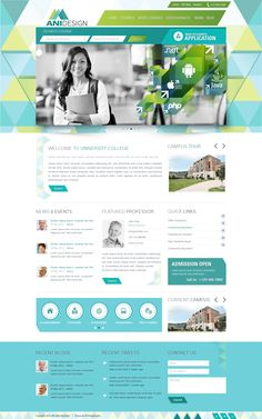 Jatech is a Toronto web design company - We offer professional web design and SEO services in Toronto. Over 1500 professional web designs since 1997. We are on top when it comes to Web Developers. Request a quote today!Log on http://jatech.ca/