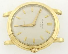 US $11,100.00 Pre-owned in Jewelry & Watches, Watches, Wristwatches