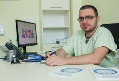 Д-р Ангел Радев разби един голям мит за лечението на разширените вени - БЛИЦ - Новини от България и света