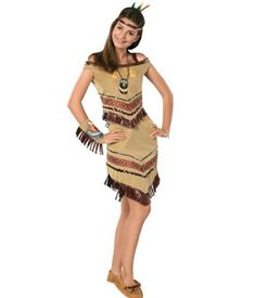 tween kansas girl costume costumes prestige and jack oconnell - Halloween Costumes That Are Cute