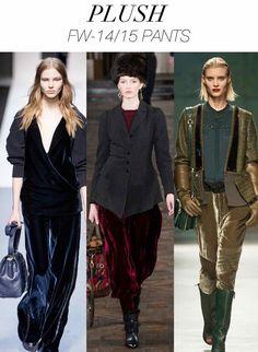 Trend Council что-то сделать с бархатным черным пиджаком