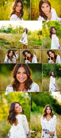senior session in portland oregon, featured session, best senior portraits oregon, mallori, boho, free people