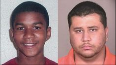 BREAKING NEWS: George Zimmerman is finally charged with 2nd degree murder for death of #TrayvonMartin - more info: http://v.to/xgAb00