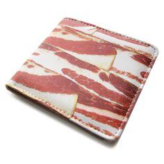 Bacon beyond boundaries