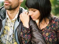 Semana passada publicamos esse ensaio de casal registrado pela fotógrafa @gianefoto durante sua última visita a Londres. Link no perfil  #casamentoaoarlivre #casamentonapraia #casamentonocampo #casamentodedia #casaraoarlivre #casarnapraia #casarnocampo #noivafineart #noivafashion #noivasdobrasil #fiqueinoiva #inspiracaodecasamento #blogdecasamento #luminousbride #weddingblog #fineartwedding #fineartphotography #fotografiadecasamento #fotografiadecasais #ideiasdecasamento…