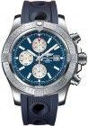 Breitling Super Avenger Ii Mens Watch A1337111/C871