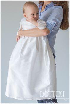 BABY BOYS CHRISTENING HAT IVORY//CREAM,WHITE WEDDING//BAPTISM CAP BAKER STYLE