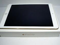 iPad Air 2 Wi-Fiモデル 64GB MH182J/A ゴールド アップル http://www.amazon.co.jp/dp/B00OT3VU58/ref=cm_sw_r_pi_dp_Ixsjvb07639AC