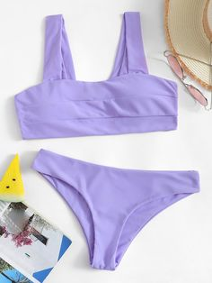 Bikini Panties Women Hipster Low-Rise Knickers Briefs HHmei Womens Cotton Lace Trim Underwear