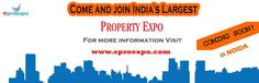 Property Expo on eproexpo.com