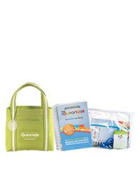 Couponizer On the Go! By The Couponizer Company
