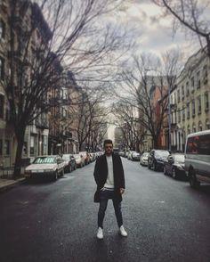 By @barone_piero New York  #instagramstories #ilvolo