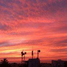 Bangalore | Bengaluru in Karnātaka