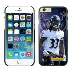http://www.xjersey.com/baltimore-ravens-iphone-6-plus-cases-black74.html BALTIMORE RAVENS IPHONE 6 PLUS CASES BLACK74 Only $21.00 , Free Shipping!