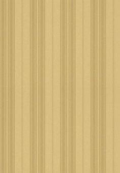 Weston stripe camel #Thibaut #Menswear