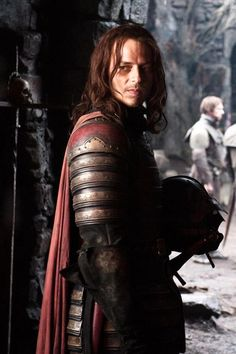 Tom Wlaschiha as Jaqen H'ghar on Game of Thrones Game Of Thrones 1, Game Of Thrones Costumes, Hbo Series, Best Series, Winter Is Here, Winter Is Coming, Got Serie, Jaqen H Ghar, Mejores Series Tv