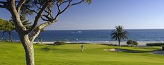 http://golfandcountrytravel.nl/golf-landen/portugal/hilton-vilamoura-as-cascatas'-golf-resort-spa/#