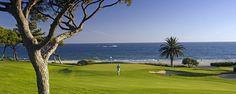 http://golfandcountrytravel.nl/golf-landen/portugal/hilton-vilamoura-as-cascatas'-golf-resort-spa/#