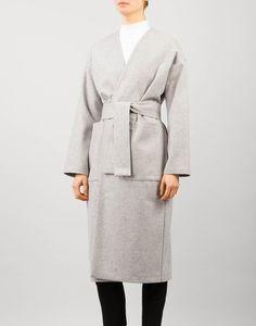FoA. Malou Kimono