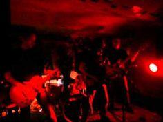 Magic Slates t'es rock coco 01/05/2014 - YouTube
