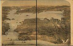 1868.jpg