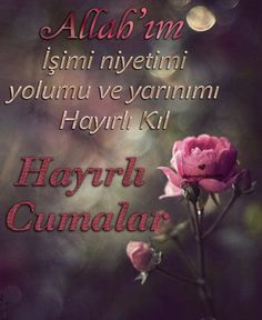 Cuma Mesajları Resimli Friday messages illustrated, Friday the most beautiful messages most beautiful illustrated words, Friday special visuals, Friday prayers Friday Messages, Religion, Quotes, Life, Instagram, 18th, Youtube, Recycled Crafts, Rage