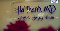 """Với phương châm """"làm đẹp an toàn"""", thẩm mỹ viện bác sĩ Hà Thanh luôn nỗ lực nâng cao chất lượng dịch vụ về mọi mặt, trở thành địa chỉ thẩm mỹ viện uy tín hàng đầu tại Hà Nội được khách hàng yêu mến và tin tưởng."""
