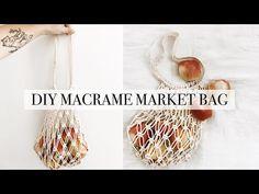 macrame plant hanger+macrame+macrame wall hanging+macrame patterns+macrame projects+macrame diy+macrame knots+macrame plant hanger diy+TWOME I Macrame & Natural Dyer Maker & Educator+MangoAndMore macrame studio Macrame Bag, Macrame Knots, Micro Macrame, Diy Macrame Wall Hanging, Macrame Mirror, Macrame Curtain, Net Bag, Produce Bags, Macrame Tutorial